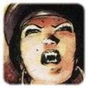 vampires-les_169.jpg