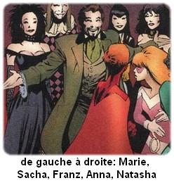 vampires-les_21.jpg