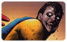 zombies-marvel-les_1.jpg