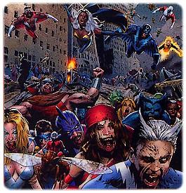 zombies-marvel-les_2.jpg