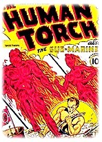 6-torch2.jpg