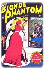 2-Phantom.jpg
