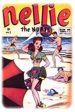 3-Nellie.jpg