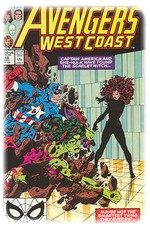 avengers_west_cost_48.jpg