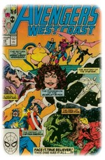 avengers_west_cost_49.jpg