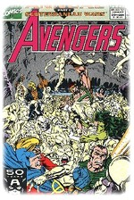 avengers_annual_2.jpg