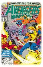 avengers_west_coast_80.jpg