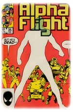 alpha_flight_25.jpg