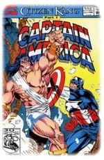 captain_america_11.jpg