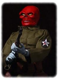 red_skull.jpg