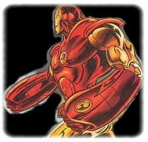 ironboy2.jpg