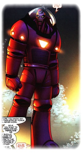 crimson_armor_1.jpg