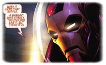 crimson_armor_2.jpg