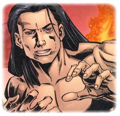 neanderthal-logan.jpg