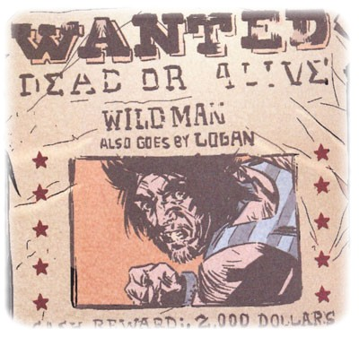 logan-wanted.jpg