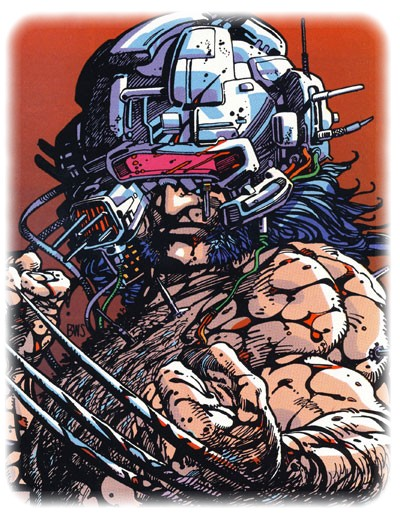 weapon-x-logan.jpg
