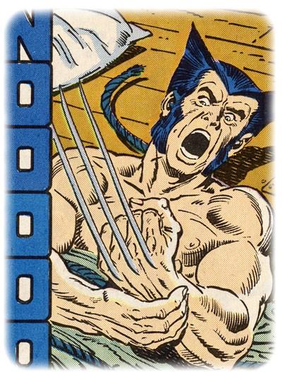 logan-adamantium-claws.jpg