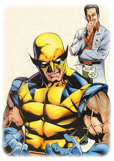 early-wolverine.jpg