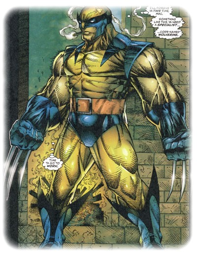 wolverine-weapon-x.jpg