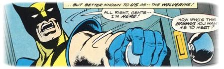 Cranky-Wolverine.jpg