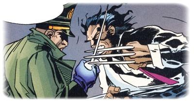 Dueling-Wolverine.jpg