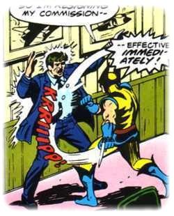 Wolverine-Resigns.jpg