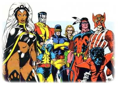 Early-New-X-Men.jpg