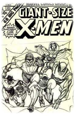 Giant-Size-X-Men.jpg
