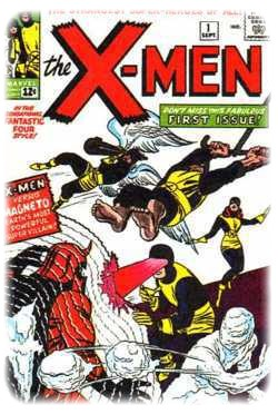 X-Men-1.jpg