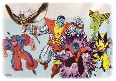 New-X-Men.jpg