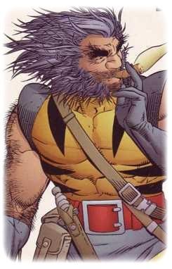 Wolverine-Deathblow.jpg
