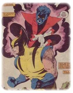 Wolverine-Nightcrawler-Tag.jpg