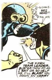 Wolverine-Cyclops.jpg
