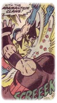 Wolverine-Juggernaut.jpg