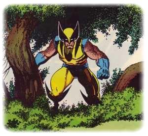 Wolverine-Forest.jpg