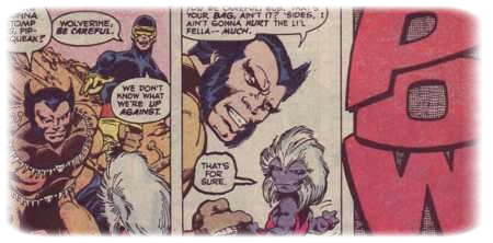 Wolverine-Jahf.jpg