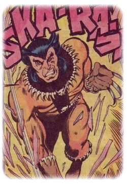 Wolverine-as-Fang.jpg