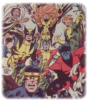 X-Men-Stargate.jpg