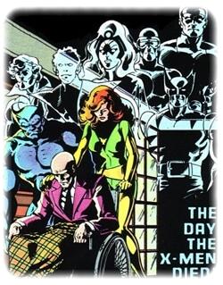 Dead-X-Men.jpg