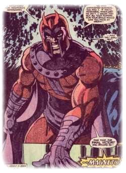 Magneto-Byrne.jpg