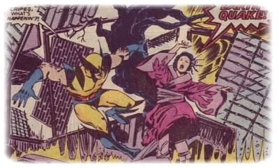 Wolverine-Mariko.jpg