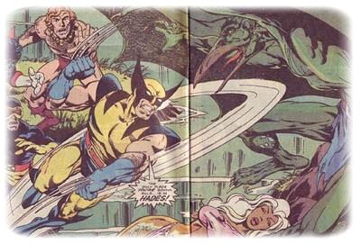 Wolverine-Sauron.jpg