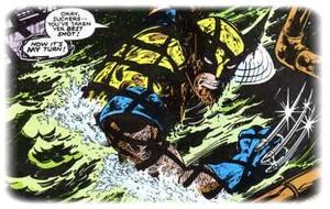 Classic-Wolverine.jpg