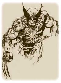 Savage-Wolverine.jpg